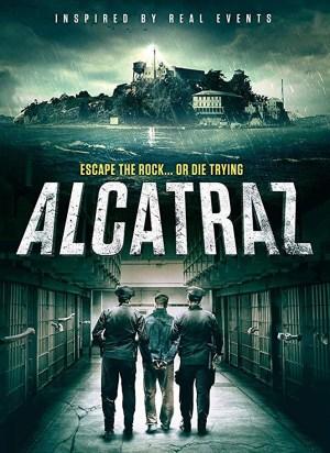 Alcatraz (2018) [DVDRip]